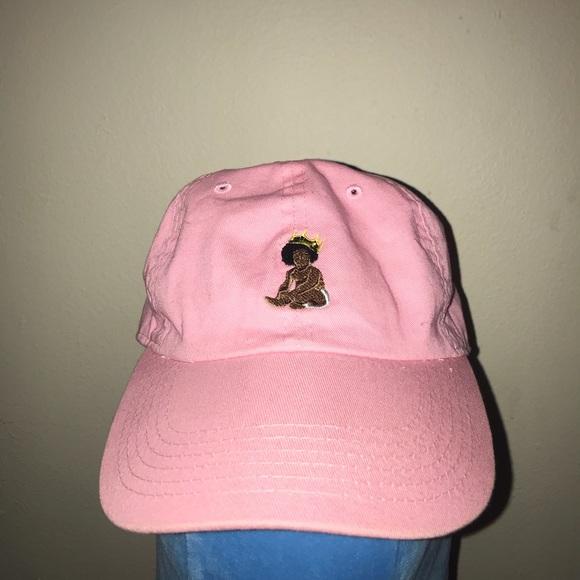 Notorious BIG Dad hat! M 5b163e8d34a4ef4159b74990 e4842eea5c5